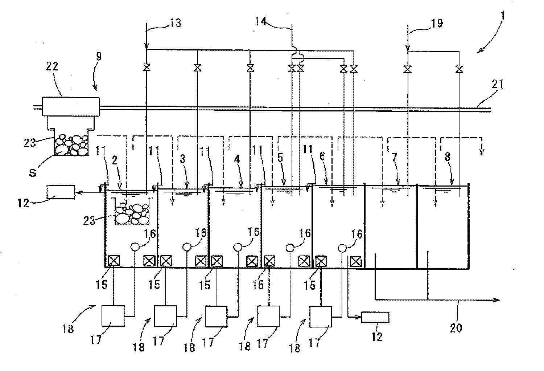 Figure R1020090115260