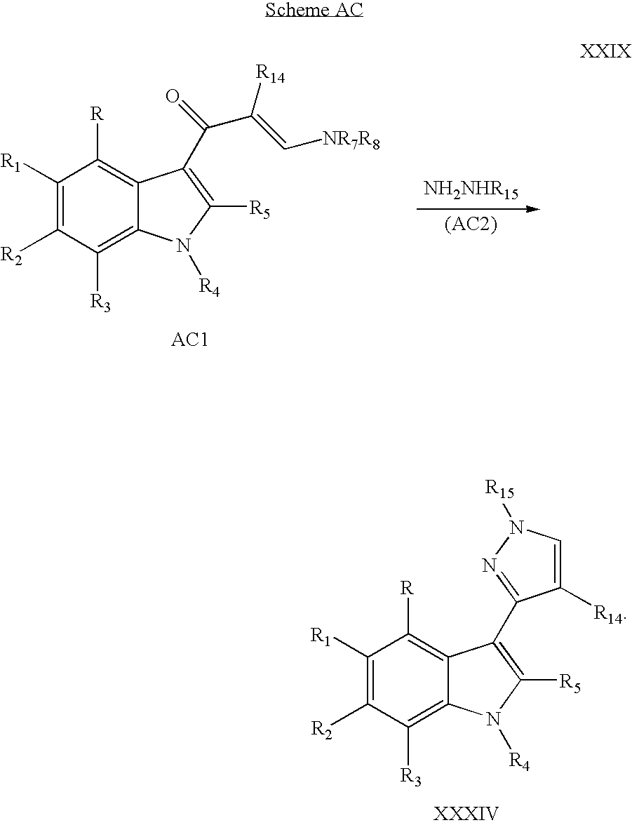 Figure US07781478-20100824-C00299