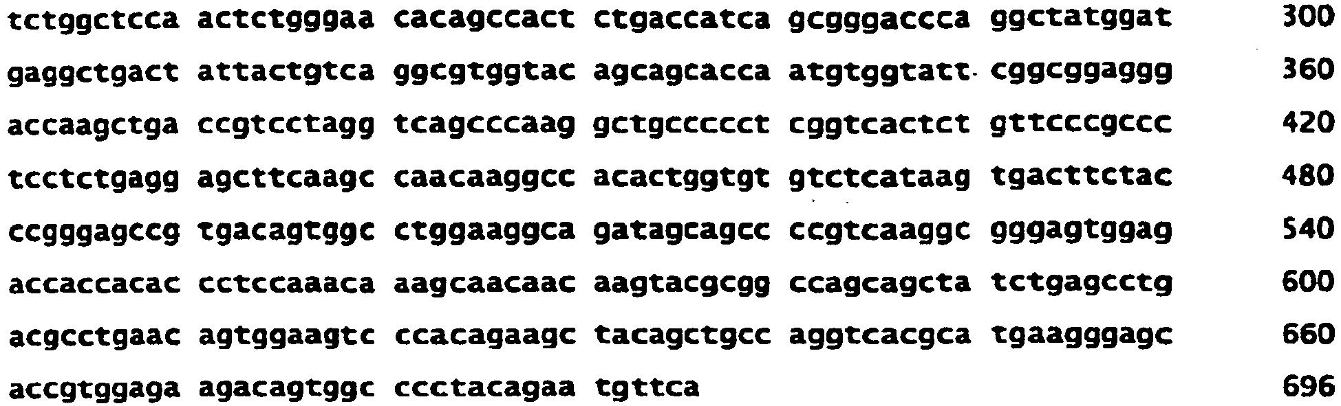 Figure imgb0307