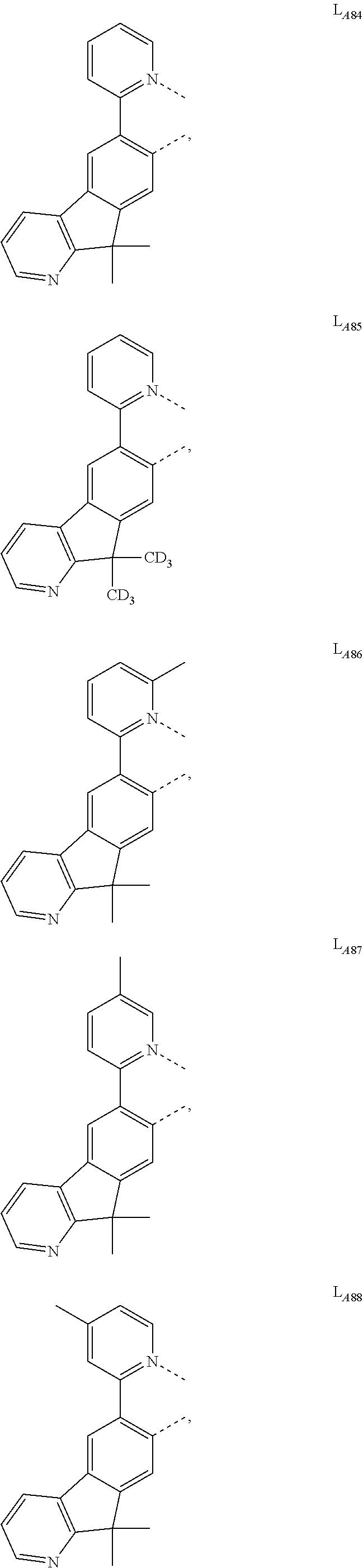 Figure US10003034-20180619-C00068