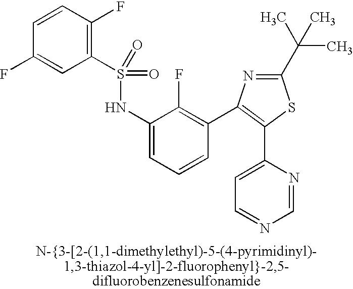 Figure US07994185-20110809-C00014