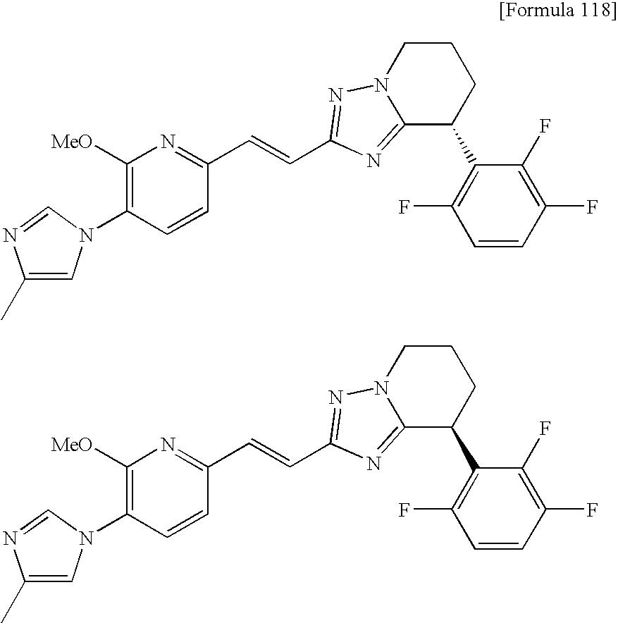 Figure US07935815-20110503-C00168