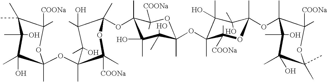 Figure US06642363-20031104-C00003