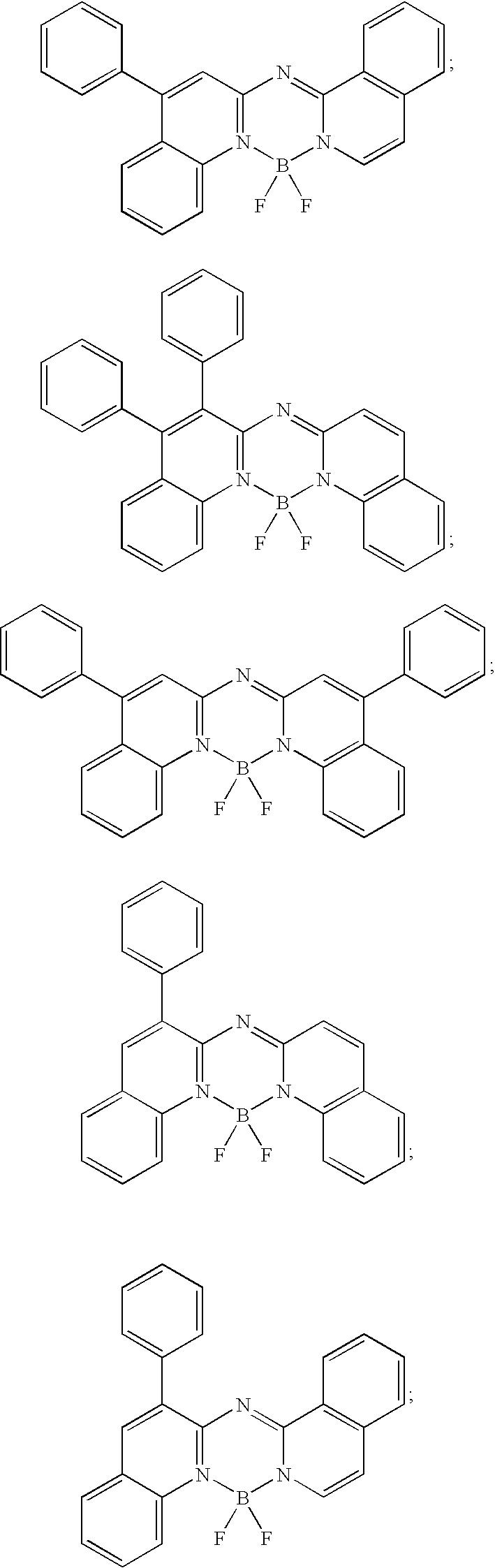 Figure US07602119-20091013-C00024