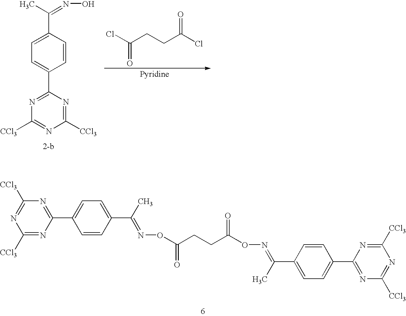 Figure US07449574-20081111-C00025