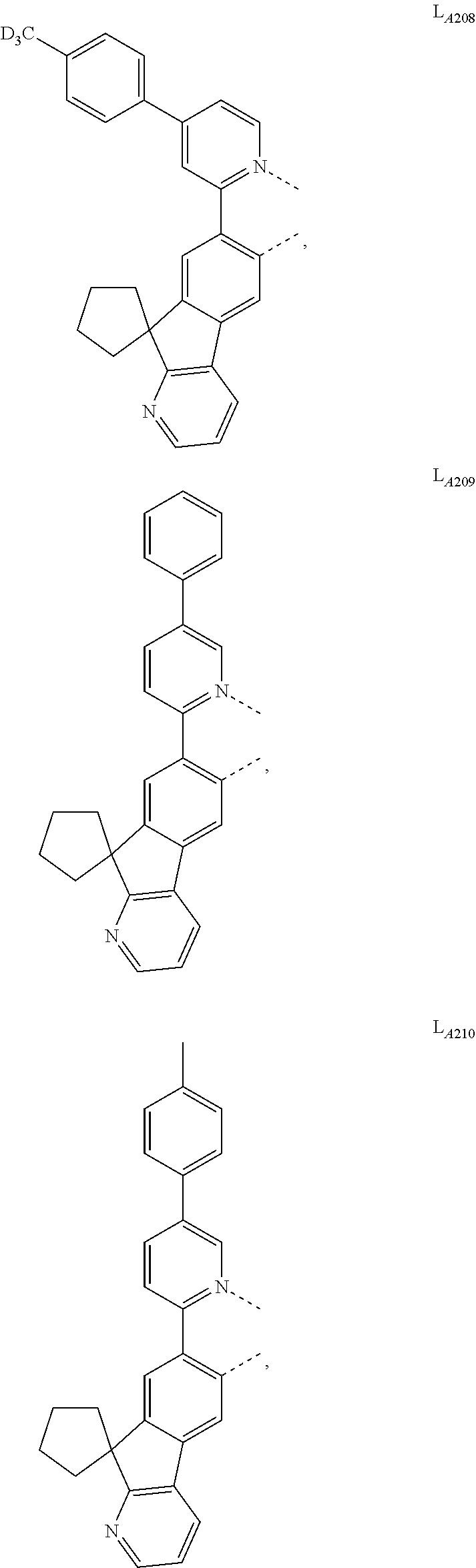 Figure US10003034-20180619-C00099