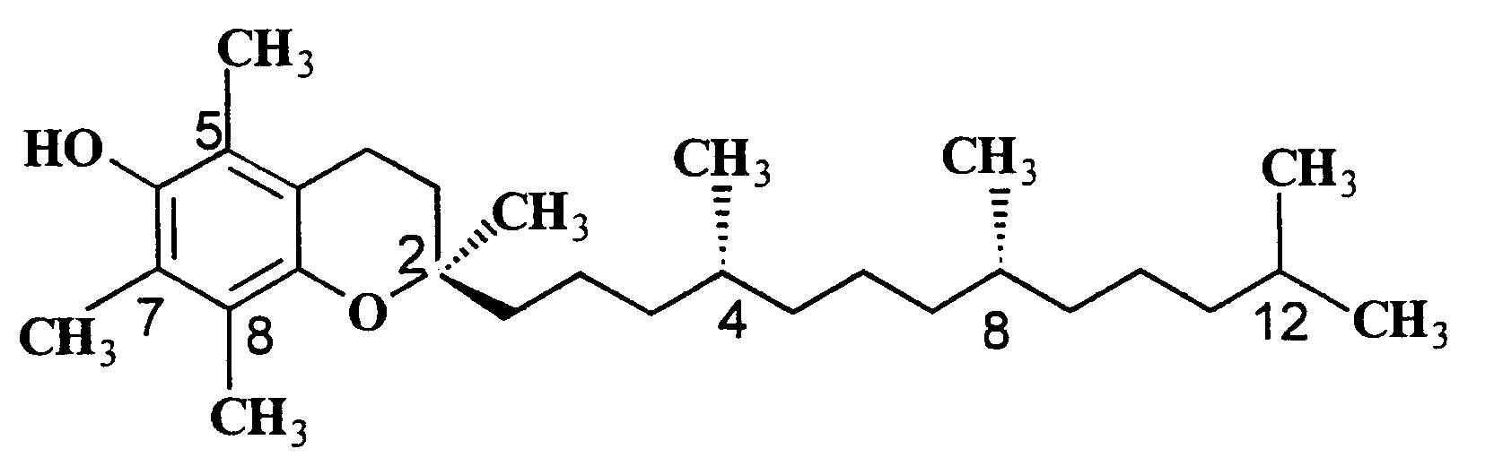 Figure 112001030703581-pct00003