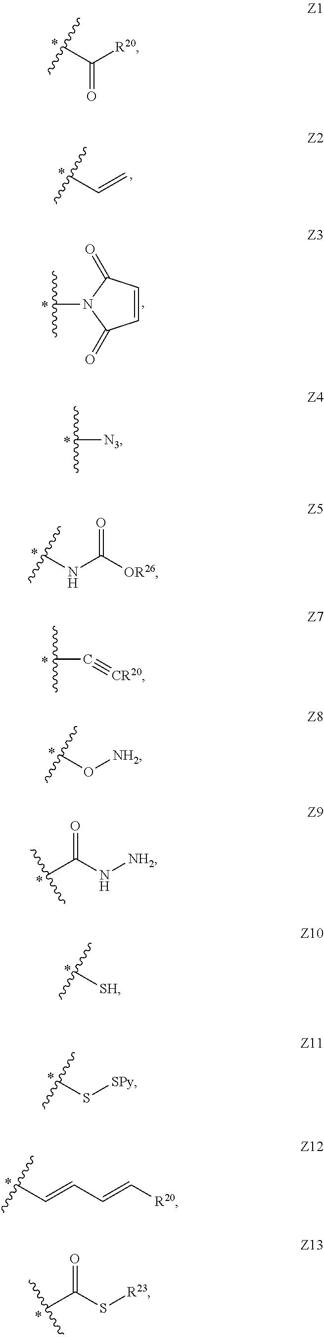 Figure US09764037-20170919-C00015