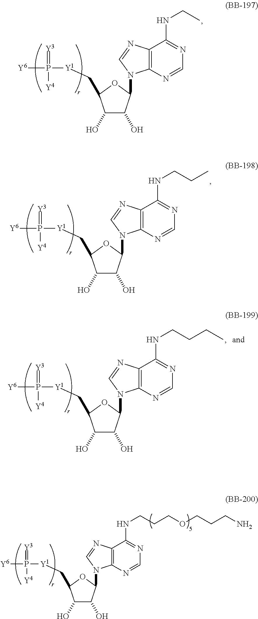 Figure US09186372-20151117-C00072