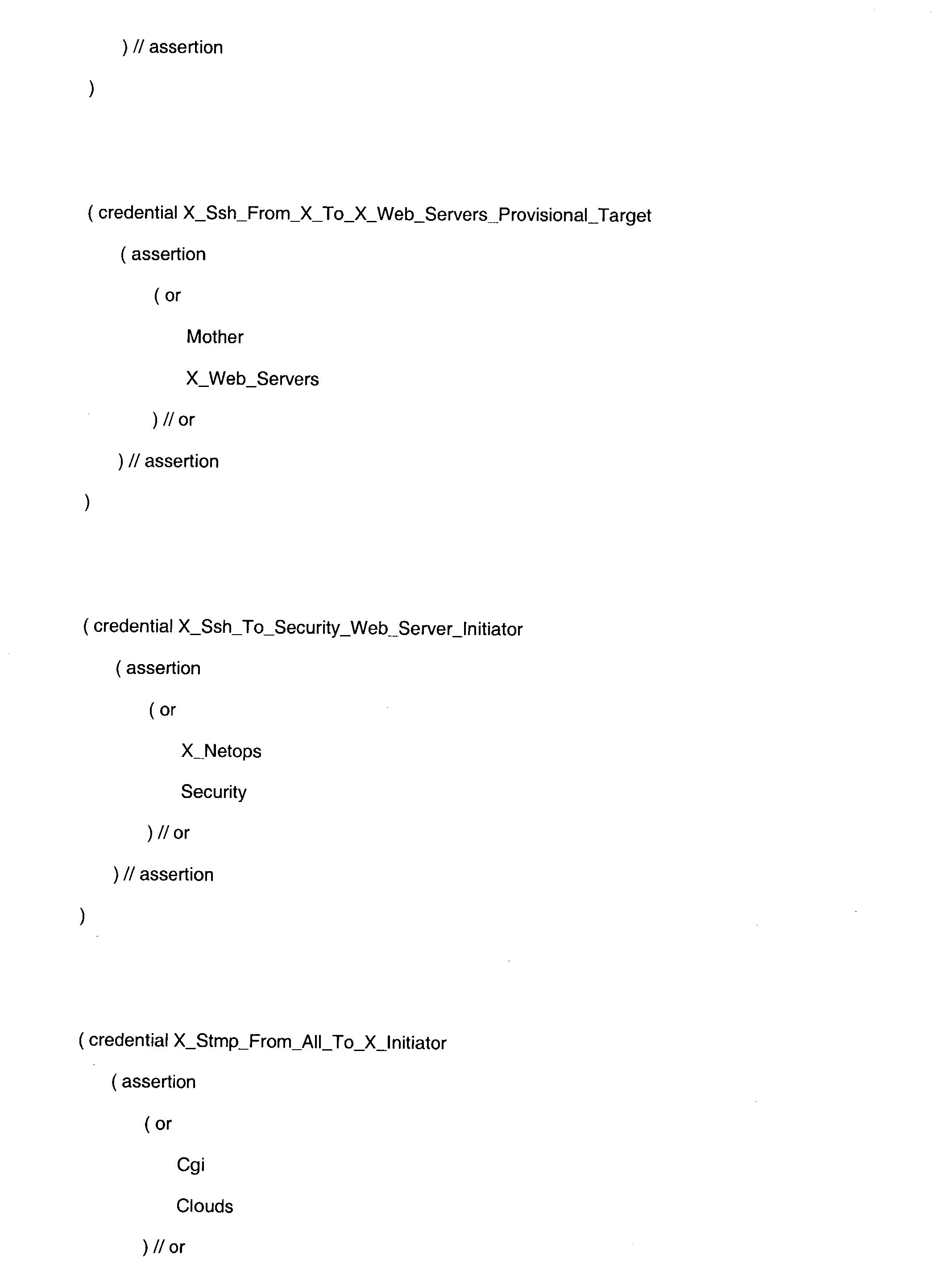 Figure US20040015579A1-20040122-P00017