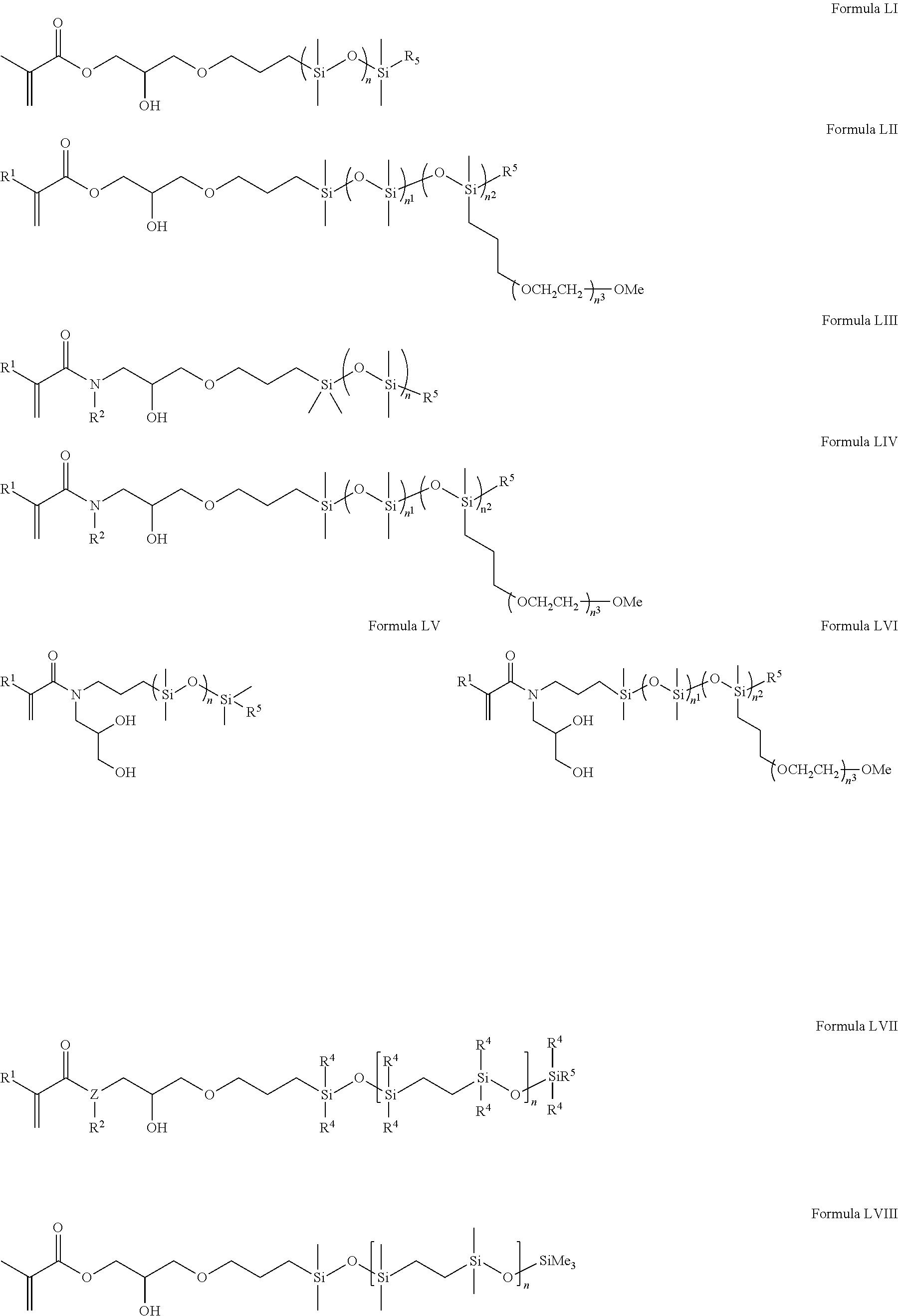 Figure US20180011223A1-20180111-C00028
