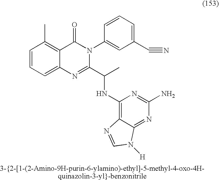 Figure US07932260-20110426-C00149