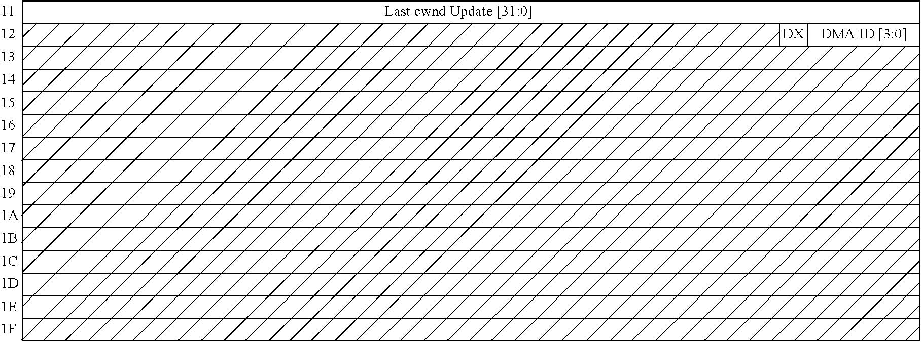 Figure US07535913-20090519-C00004