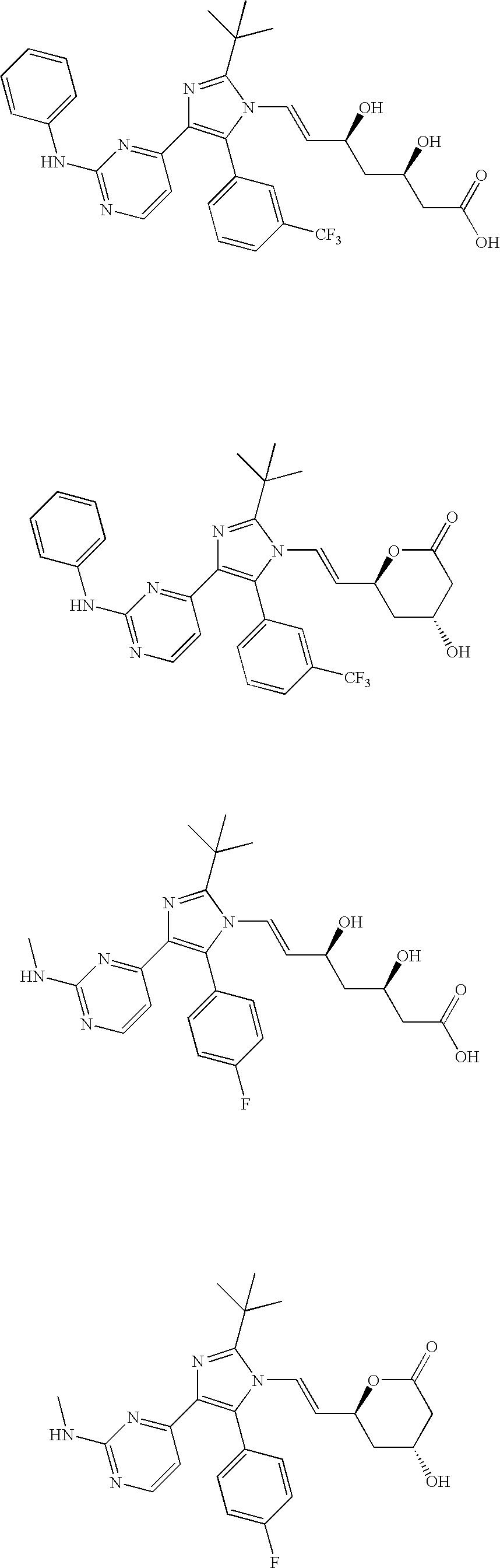 Figure US07183285-20070227-C00070
