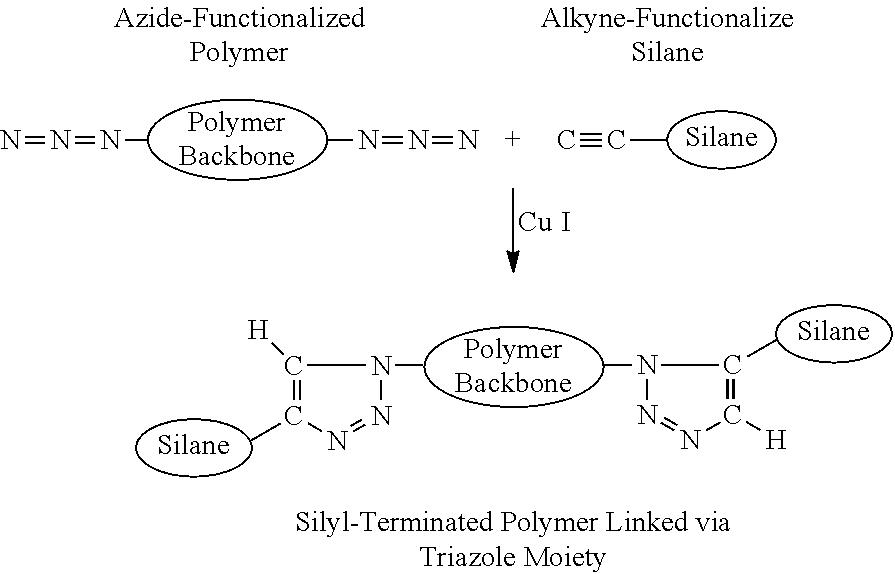 Figure US20180327553A1-20181115-C00002