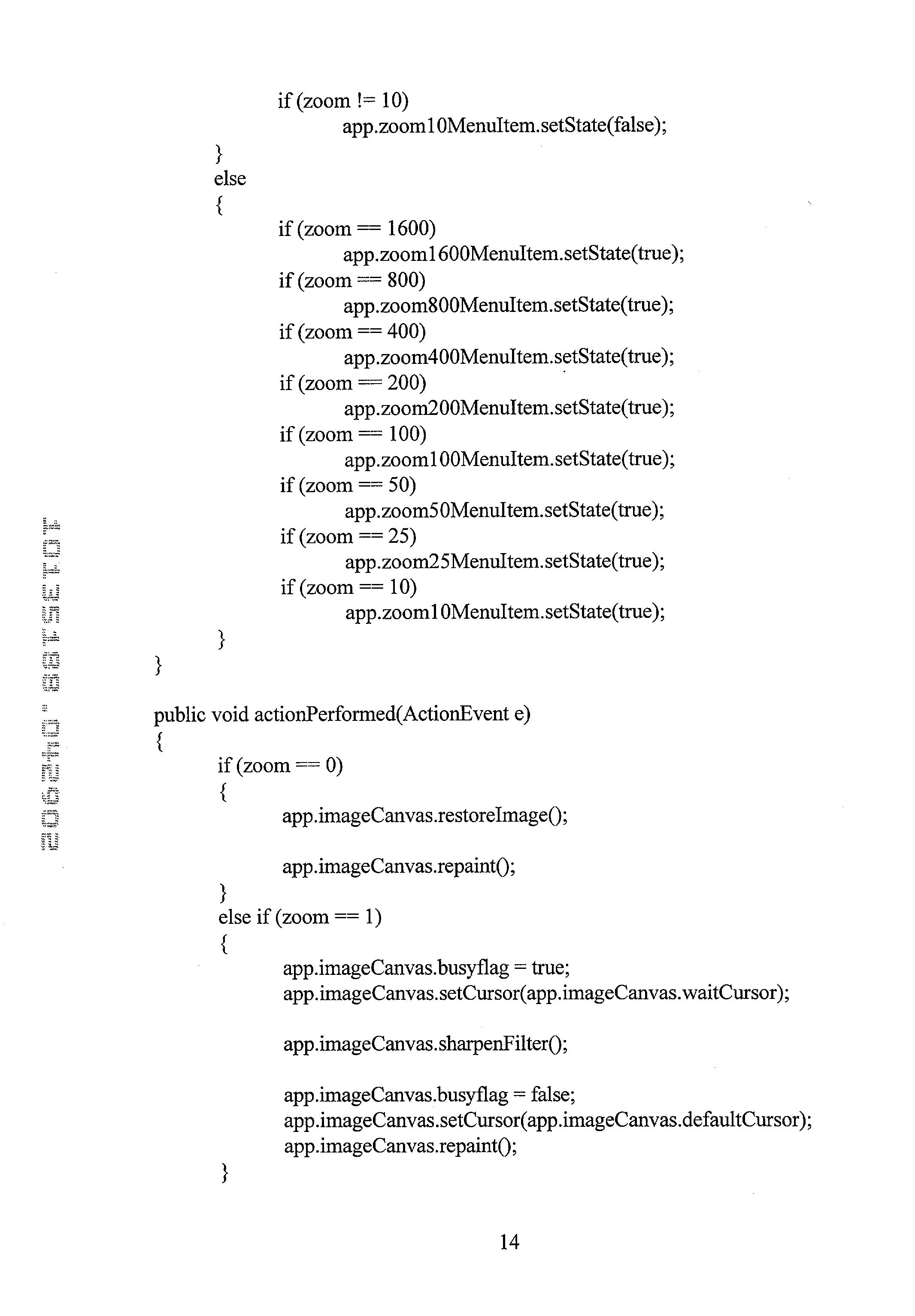 Figure US20030037253A1-20030220-P00144