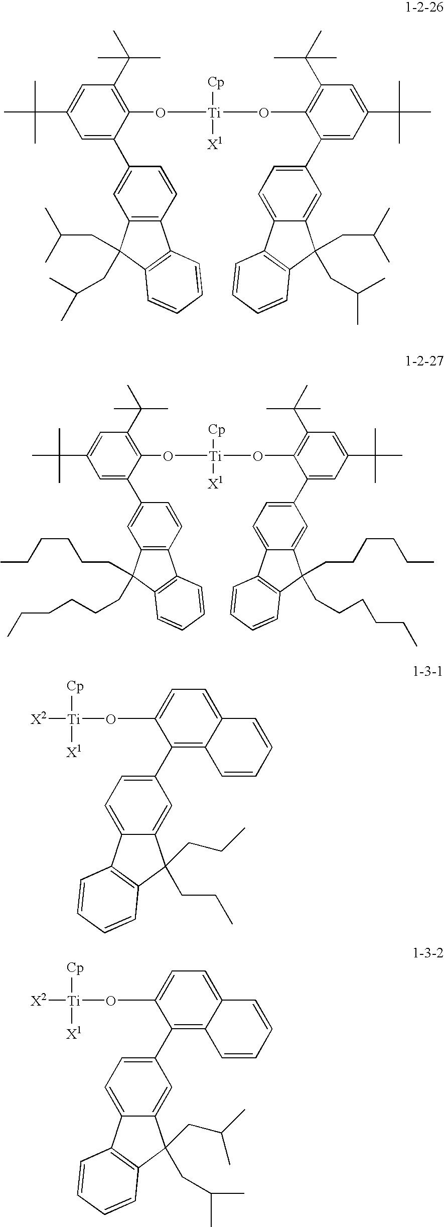 Figure US20100081776A1-20100401-C00084