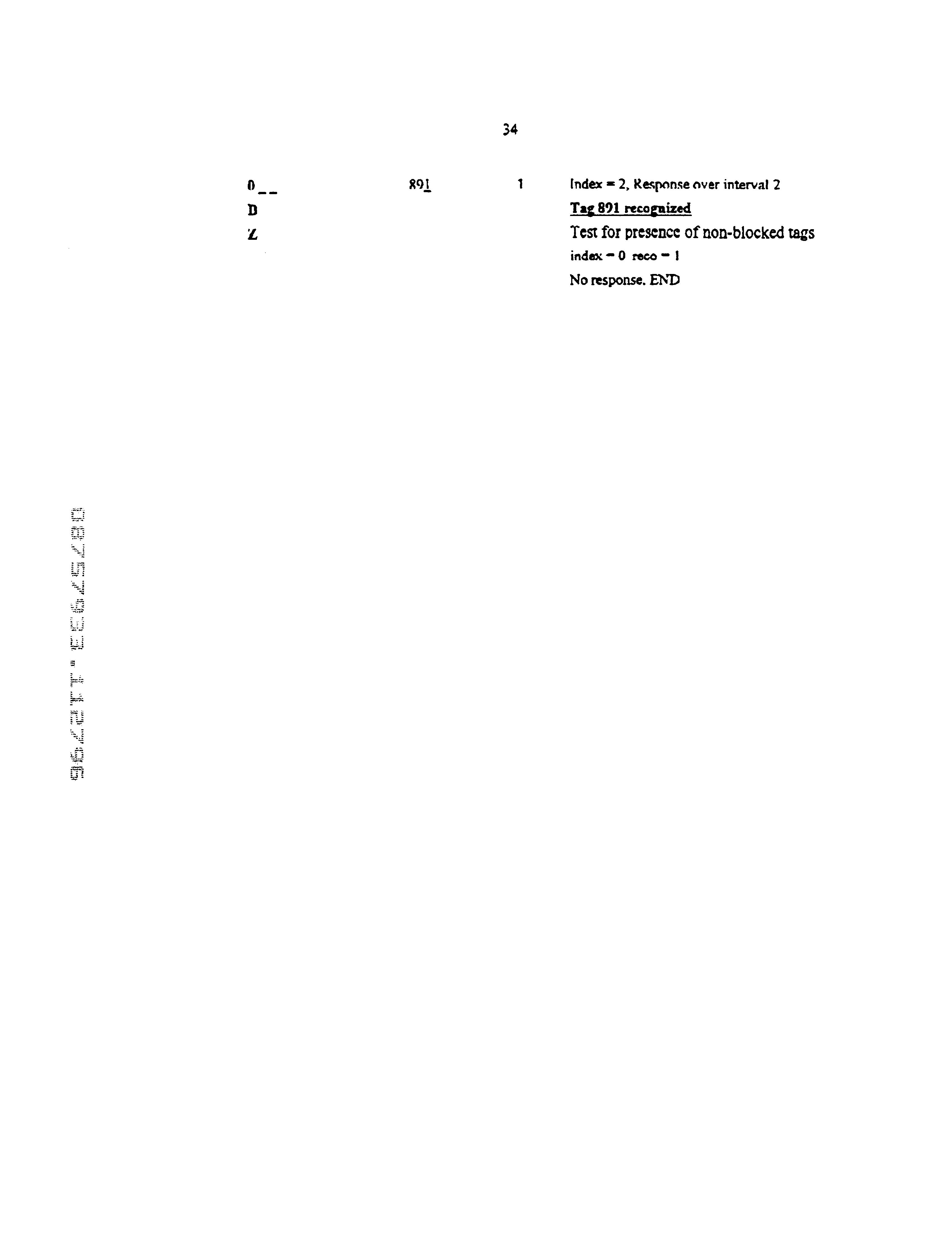 Figure US06177858-20010123-P00006