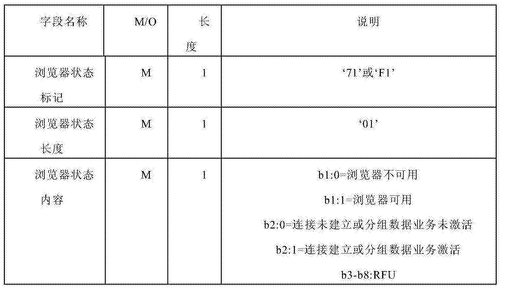 Figure CN106412296AD00071