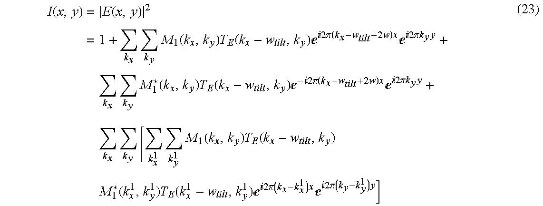 Figure US06233044-20010515-M00015