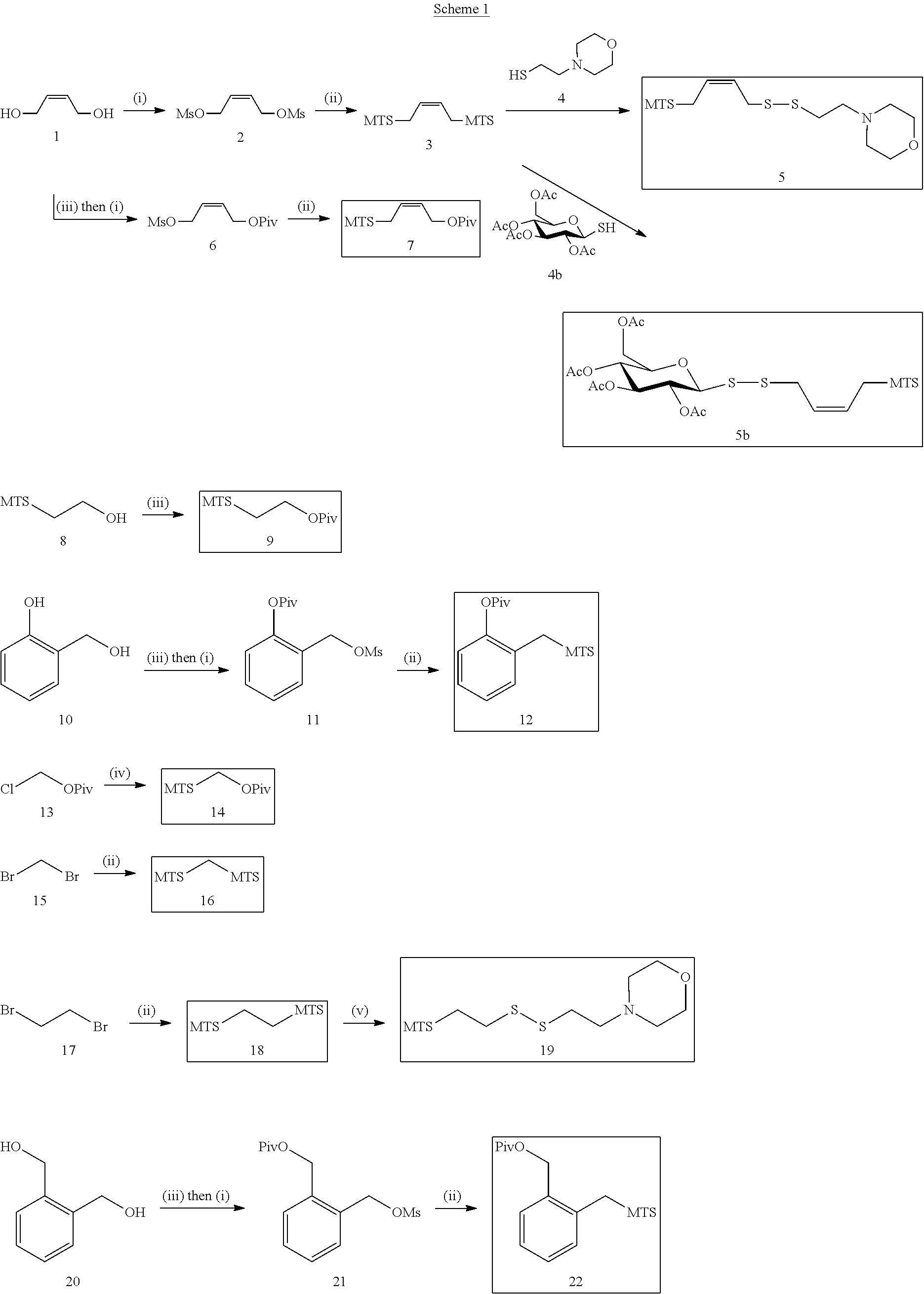 Figure US10280192-20190507-C00053
