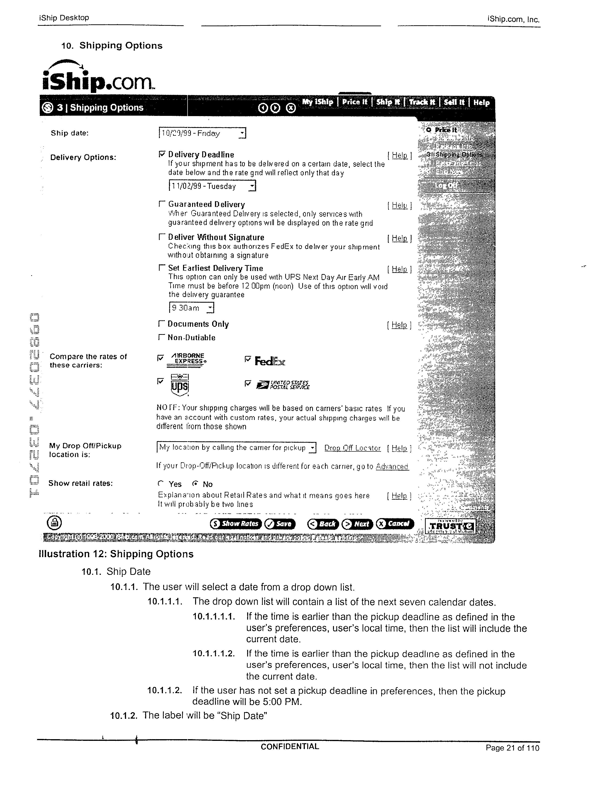 Figure US20020032573A1-20020314-P00021