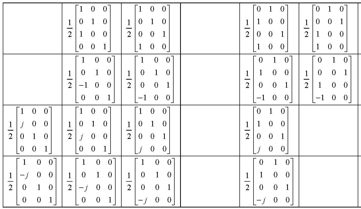 Figure 112010009825391-pat00963