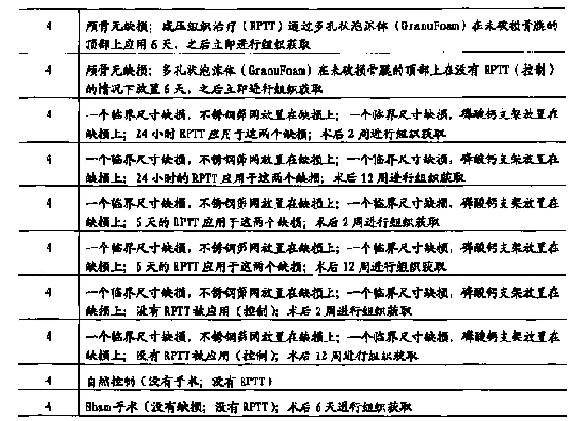 Figure CN101563118BD00161