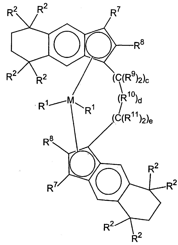 Figure 112007008248036-PCT00034