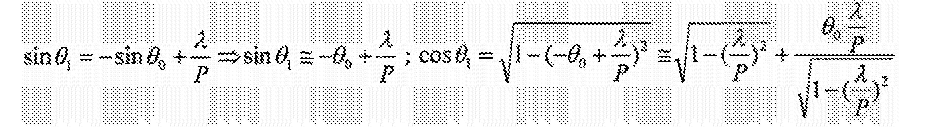 Figure CN107636538AD00071