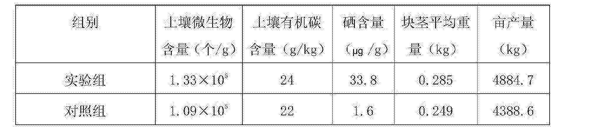 Figure CN106748276AD00071