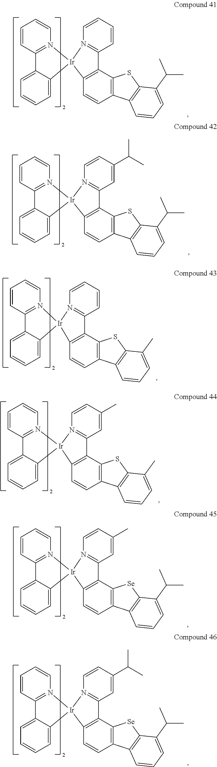 Figure US09193745-20151124-C00018
