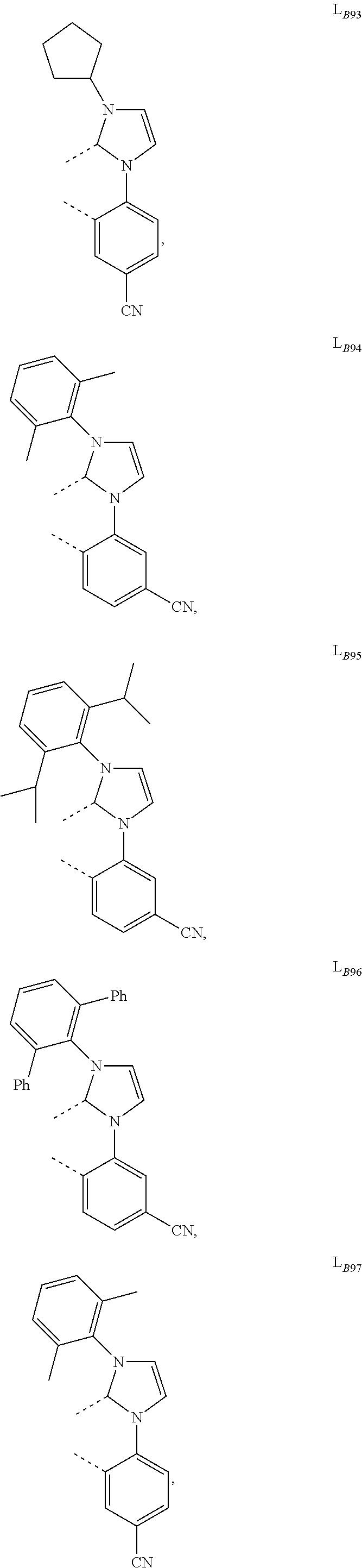Figure US09905785-20180227-C00518