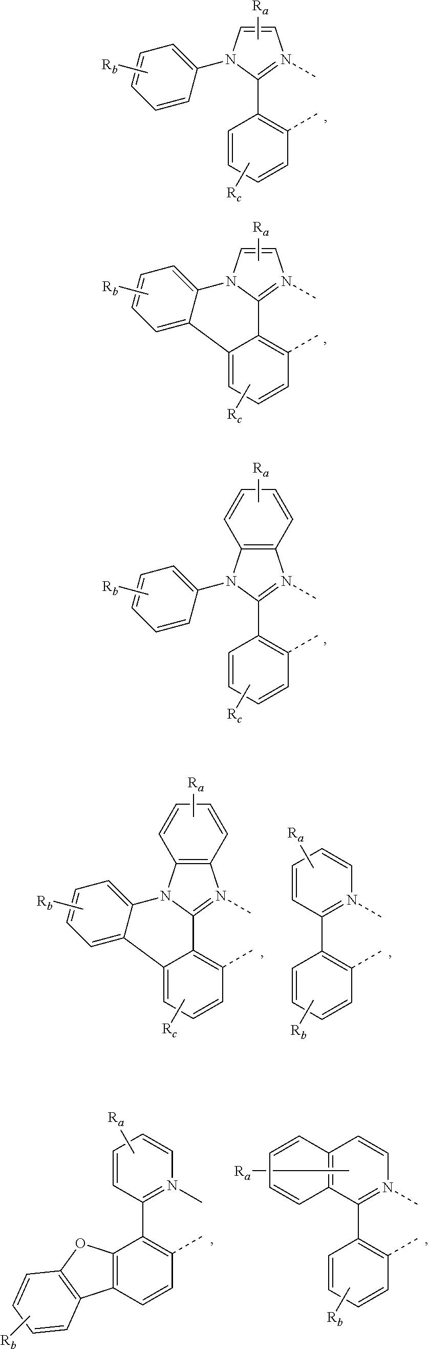 Figure US09287513-20160315-C00271