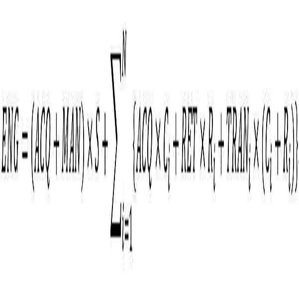 Figure 112015072054761-pat00002
