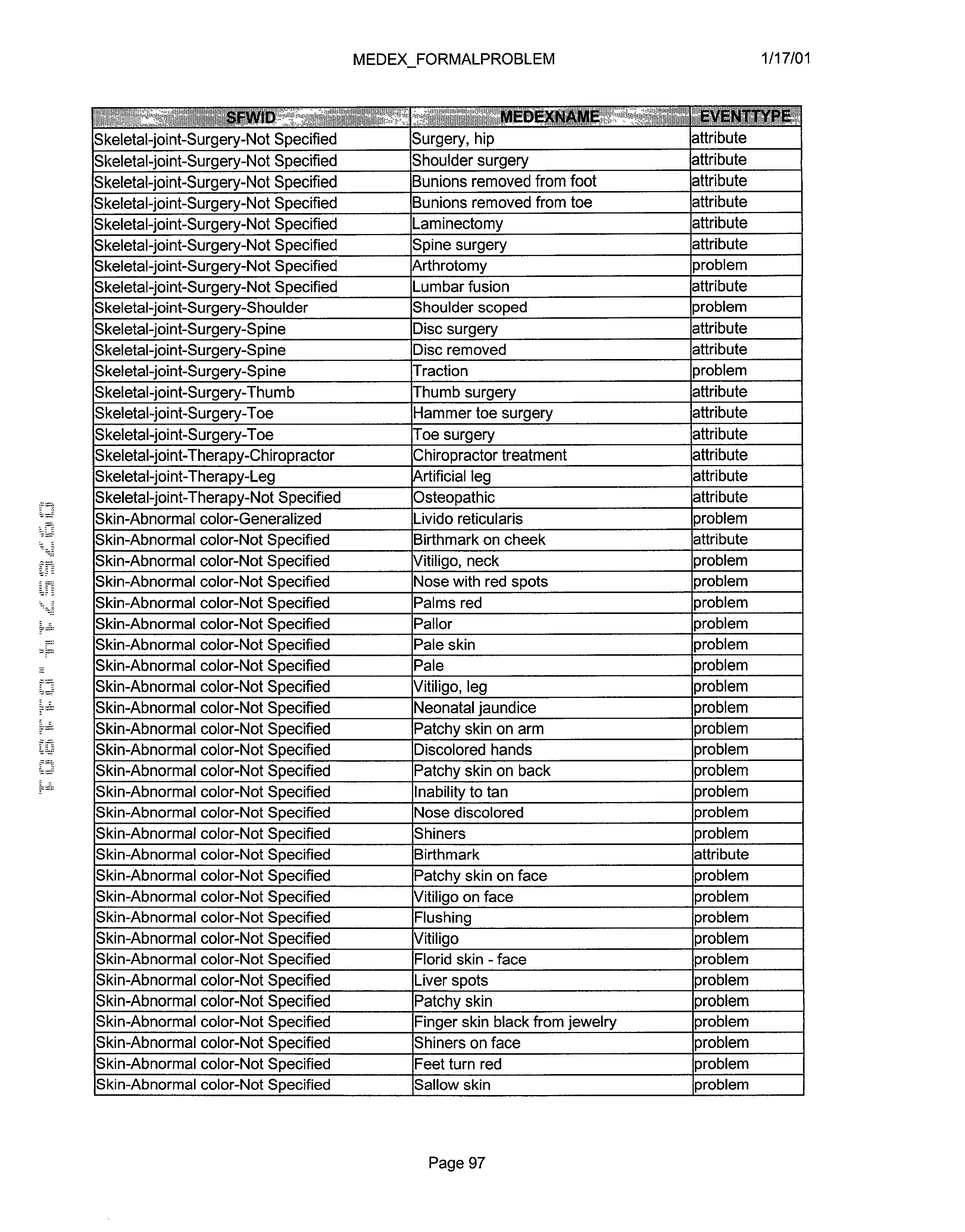 Figure US20030061072A1-20030327-P00826