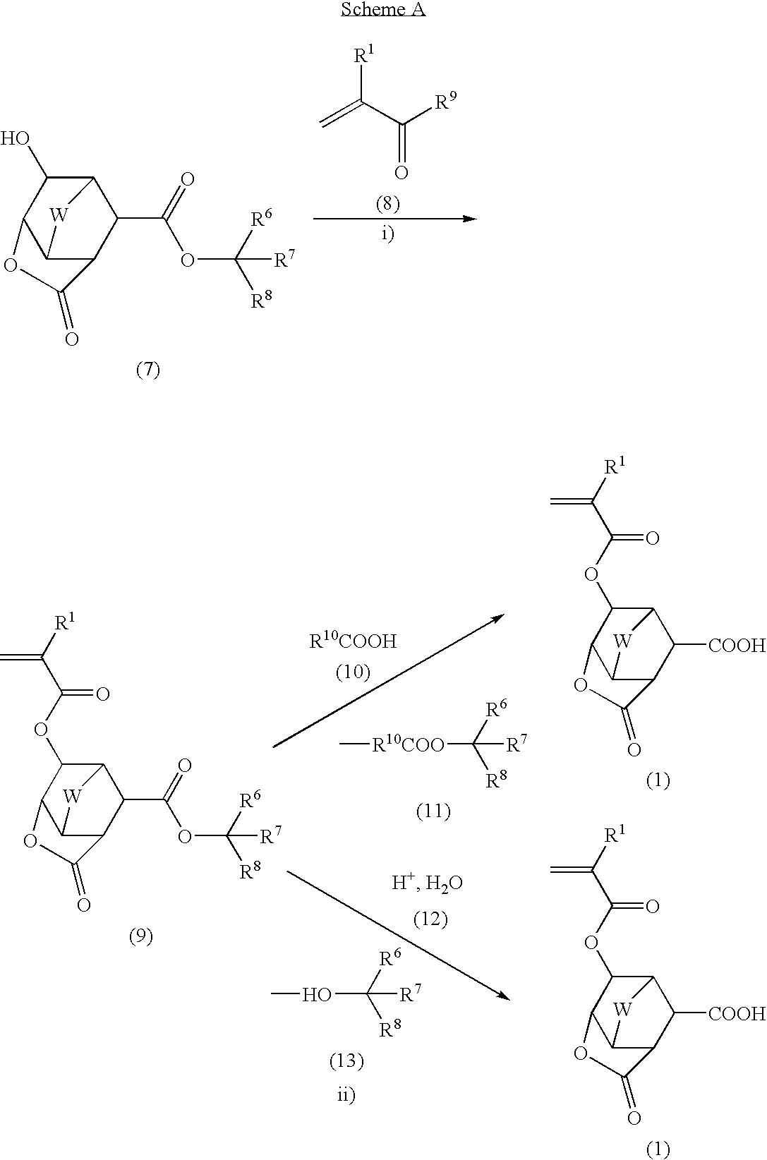 Figure US08062831-20111122-C00020