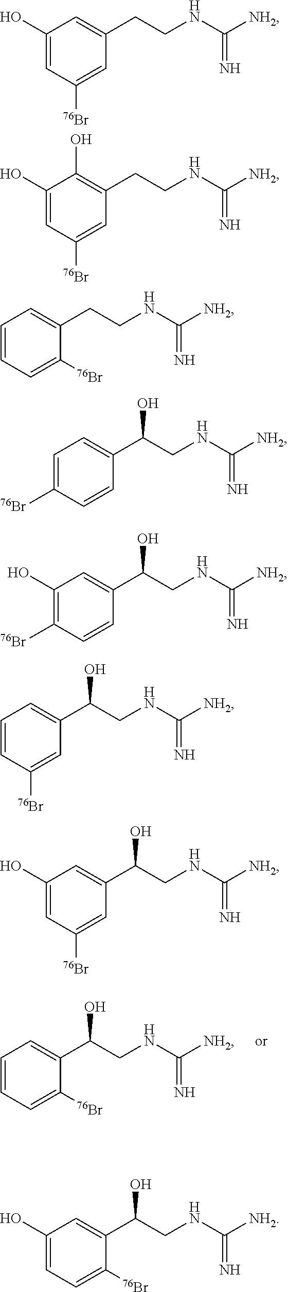 Figure US09550000-20170124-C00036