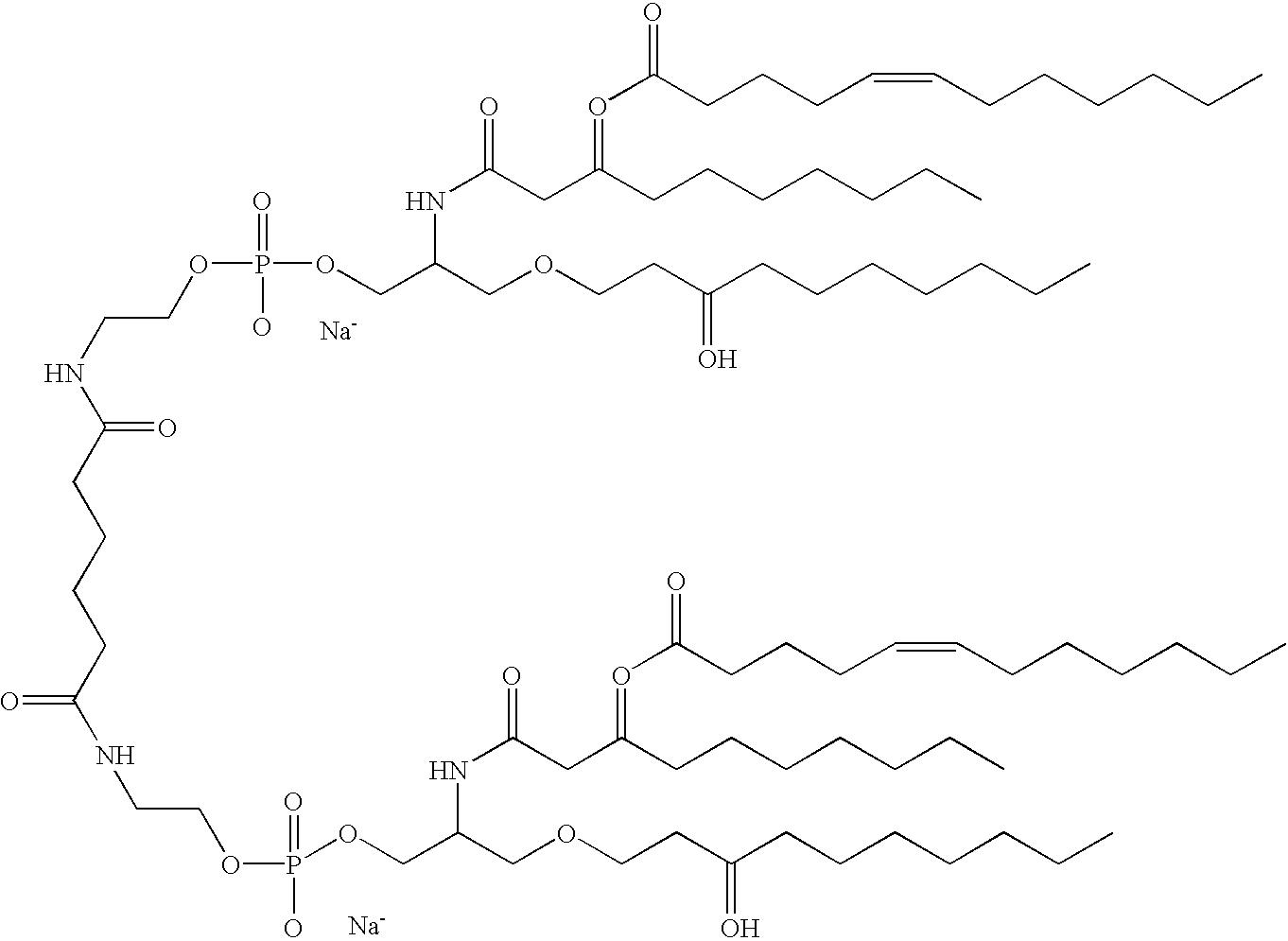 Figure US06551600-20030422-C00165