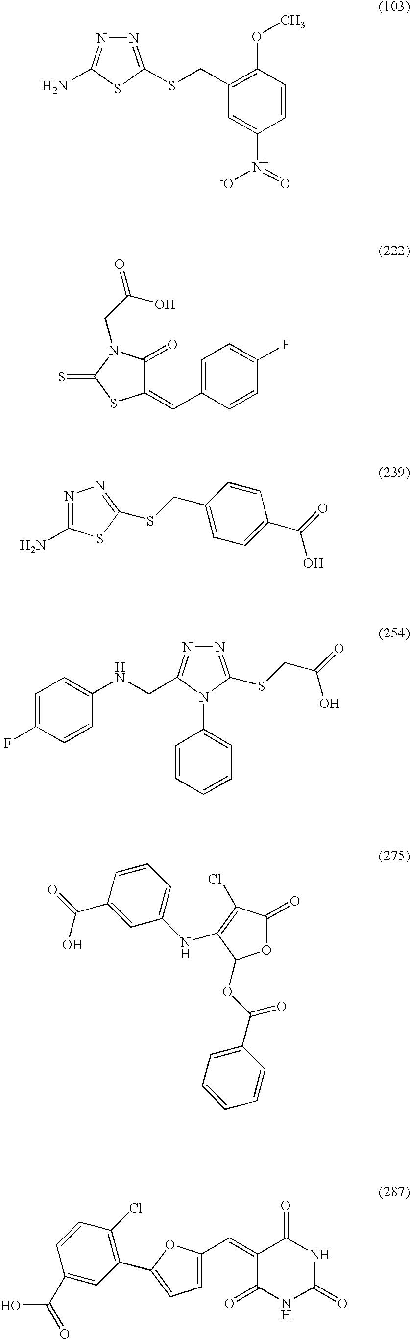 Figure US20070196395A1-20070823-C00013