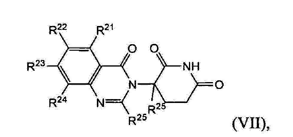 Figure CN104211684AD00212