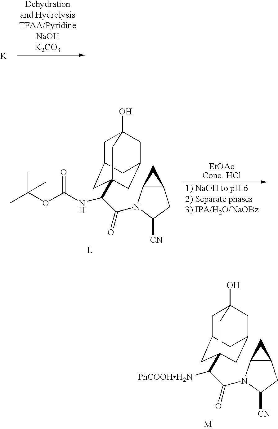Figure US07741082-20100622-C00033
