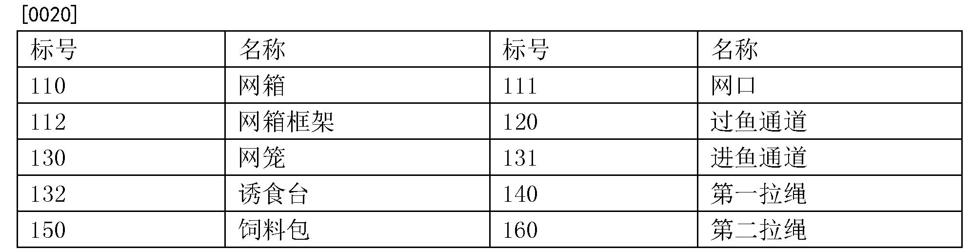 Figure CN206213056UD00041