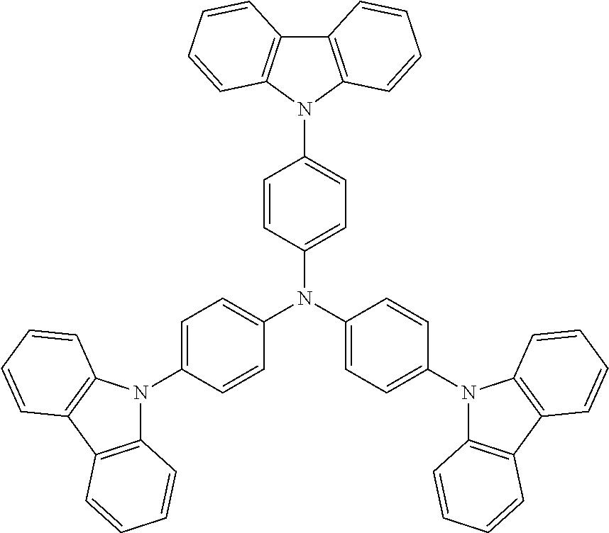 Figure US10121975-20181106-C00057