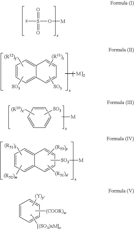 Figure US09976055-20180522-C00019