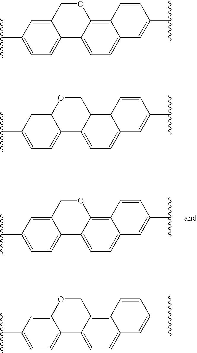 Figure US08088368-20120103-C00123