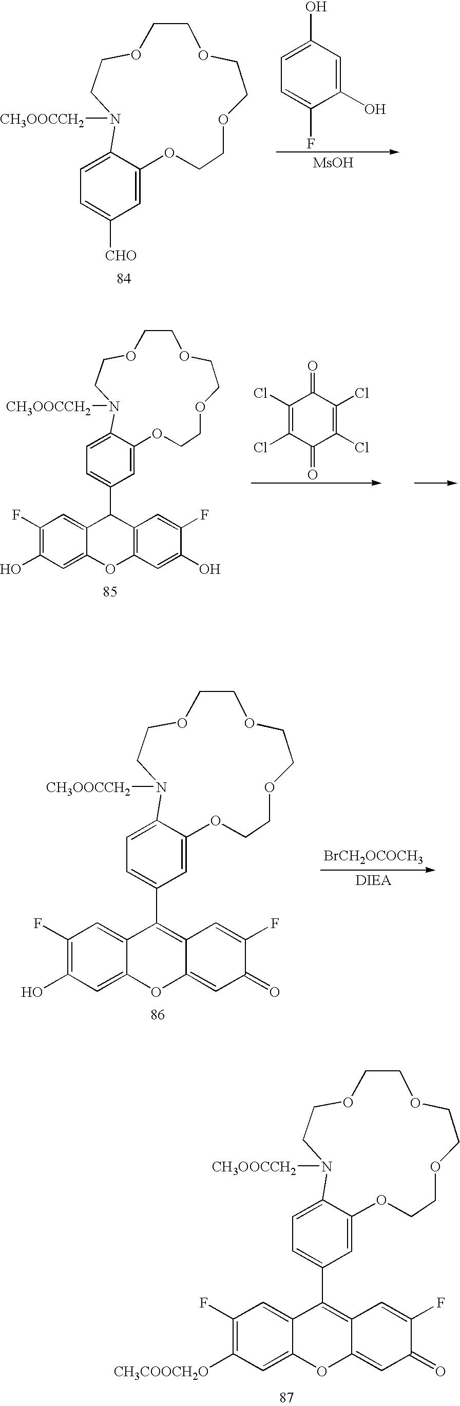 Figure US07579463-20090825-C00115