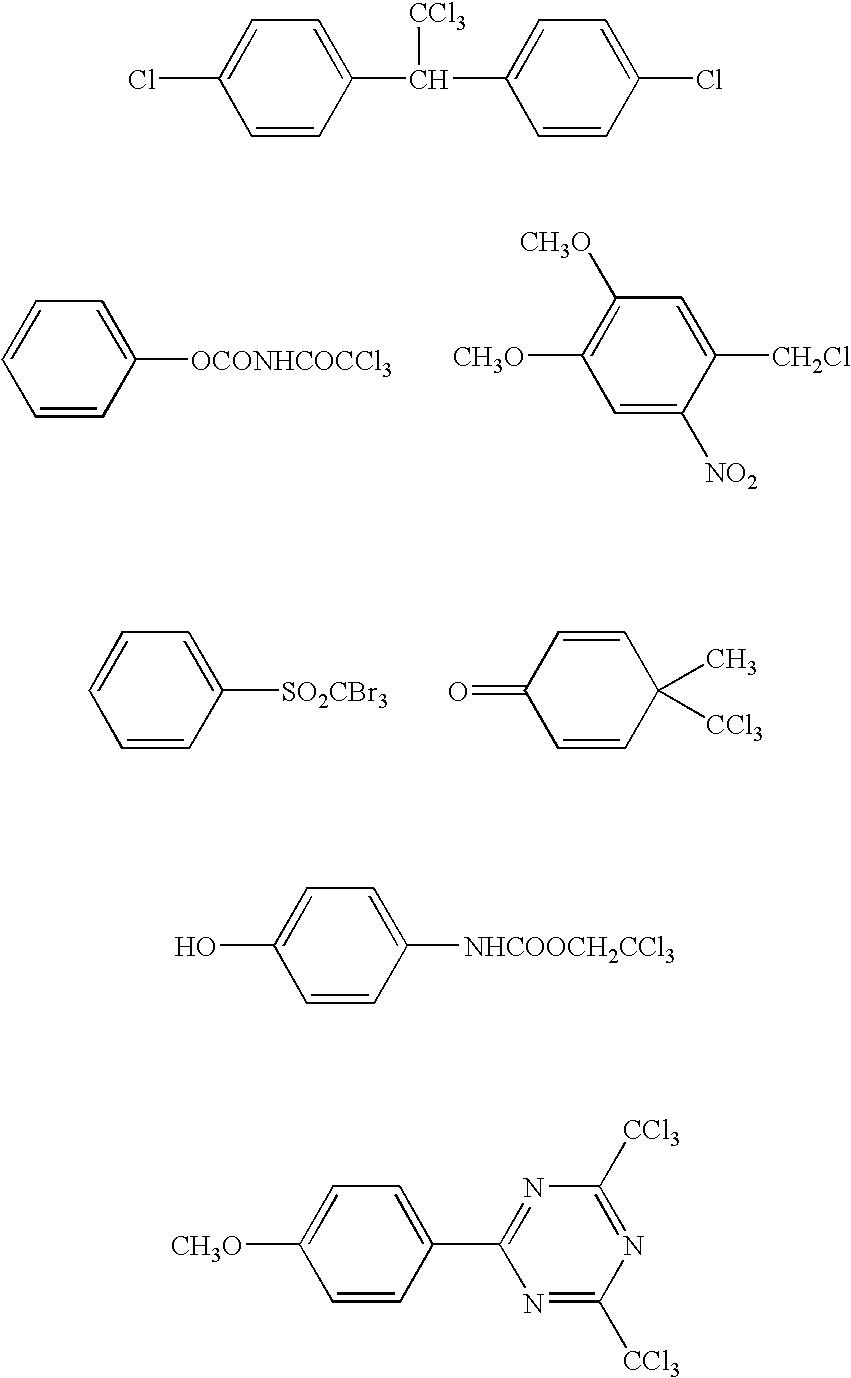 Figure US20040227798A1-20041118-C00019