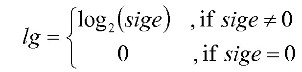 Figure 112008044429139-pct00048