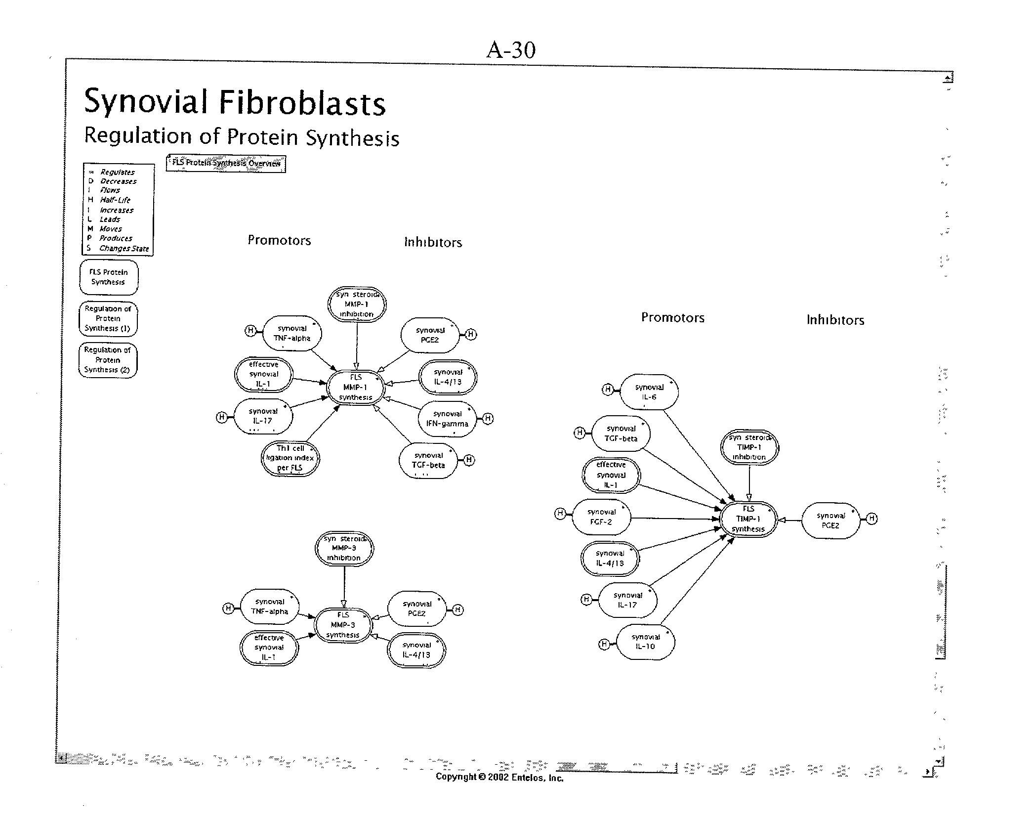 Figure US20030078759A1-20030424-P00031